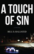 A Touch of Sin eBook