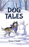 Dog Tales eBook