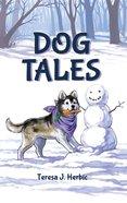 Dog Tales eBook