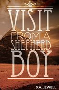 Visit From a Shepherd Boy eBook