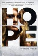 Hope eBook