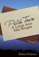 Patch Town eBook