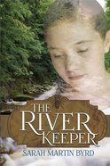 The River Keeper eBook