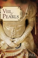 Veil of Pearls eBook