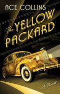 The Yellow Packard eBook