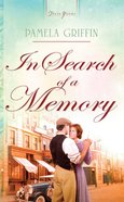 Heartsong: In Search of a Memory eBook