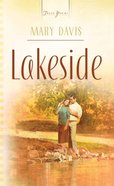 Lakeside eBook