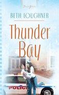 Thunder Bay eBook