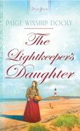 Heartsong: The Lightkeeper's Daughter eBook