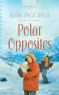 Heartsong: Polar Opposites eBook