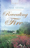 Revealing Fire eBook