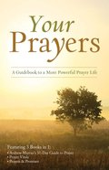 Your Prayers eBook