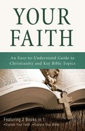 Your Faith eBook