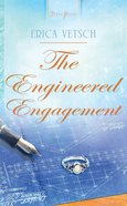 Heartsong: Engineered Engagement eBook