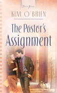 The Pastor's Assignment eBook