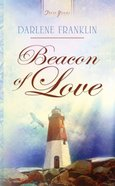 Beacon of Love (#855 in Heartsong Series) eBook