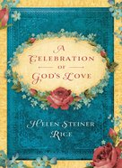 A Celebration of God's Love eBook