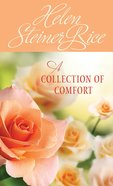 A Collection of Comfort eBook