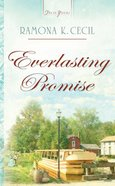 Everlasting Promise (Heartsong Series) eBook