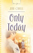 Only Today eBook