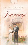 Journeys eBook