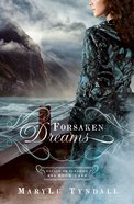Forsaken Dreams (#01 in Escape To Paradise Series) eBook
