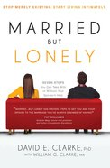 Married...But Lonely eBook