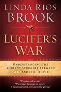 Lucifer's War eBook