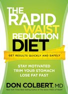 The Rapid Waist Reduction Diet eBook