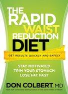 The Rapid Waist Reduction Diet eBook