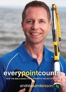Every Point Counts eBook
