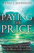 Paying the Price eBook
