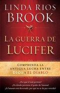 La Guerra De Lucifer eBook