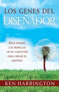 Los Genes Del Disenador eBook