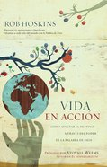 Vida En Accion (Spa) (Spanish) eBook