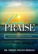 Levite Praise eBook