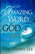 The Amazing Word of God eBook