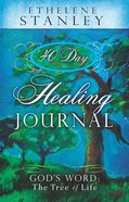 40-Day Healing Journal eBook