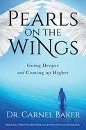 Pearls on the Wings eBook