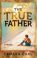 The True Father eBook