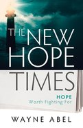 The New Hope Times eBook
