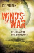 Winds of War eBook