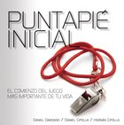 Puntapi Inicial eBook