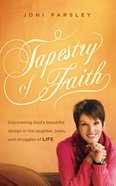 Tapestry of Faith eBook