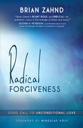 Radical Forgiveness eBook