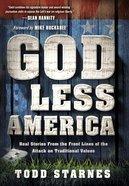 God Less America eBook
