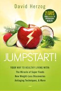 Jumpstart! eBook