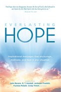 Everlasting Hope eBook