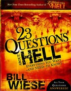 23 Questions About Hell eBook