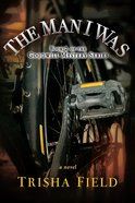 The Man I Was eBook